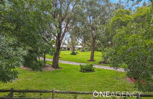 Picture of 28 Highland Drive, Bowral NSW 2576