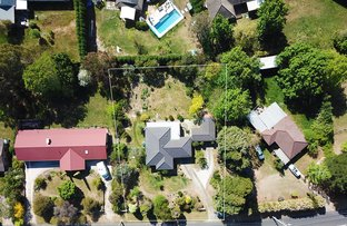 26 Old South Rd, Bowral NSW 2576