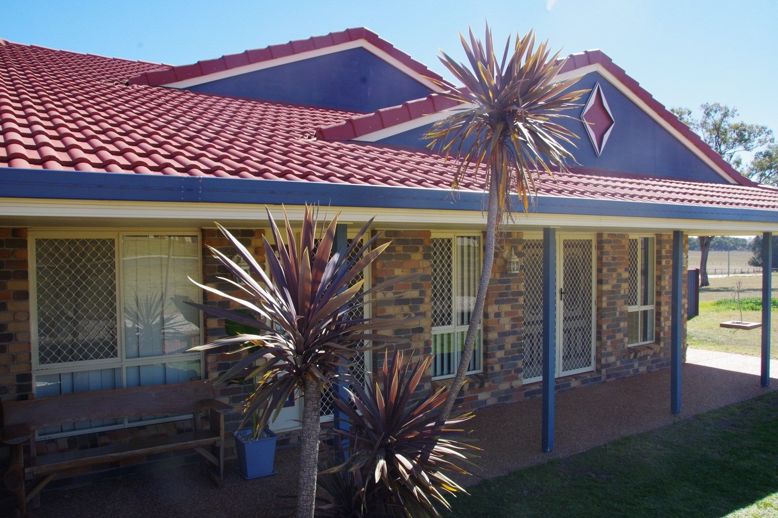60 Doncaster Drive, Rosenthal Heights QLD 4370, Image 1