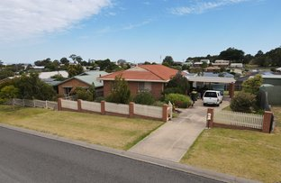 Picture of 13 Mccue Rd, Kalimna VIC 3909