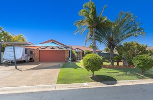 Picture of 21 Birkdale Court, Banora Point NSW 2486