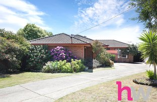 Picture of 7 Boondi Court, Clifton Springs VIC 3222