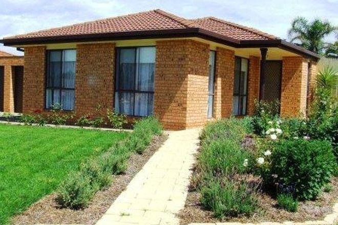 Picture of 109 Undurra Drive, GLENFIELD PARK NSW 2650