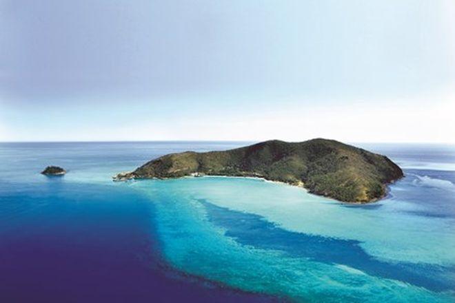 Picture of Hayman Estates Hayman Island, WHITSUNDAYS QLD 4802