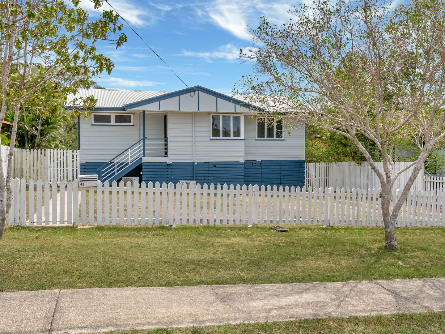 48 Price Street, Riverview QLD 4303, Image 0