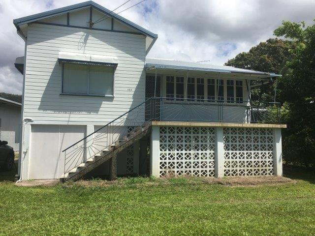 105 Alchera Drive, Mossman QLD 4873, Image 23