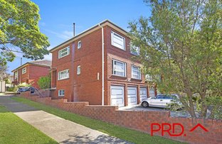 Picture of 4/65 Queen Victoria Street, Bexley NSW 2207