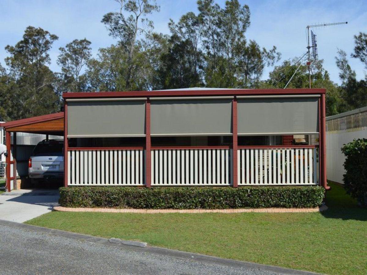 5/36 Golding  Street, Yamba NSW 2464, Image 0