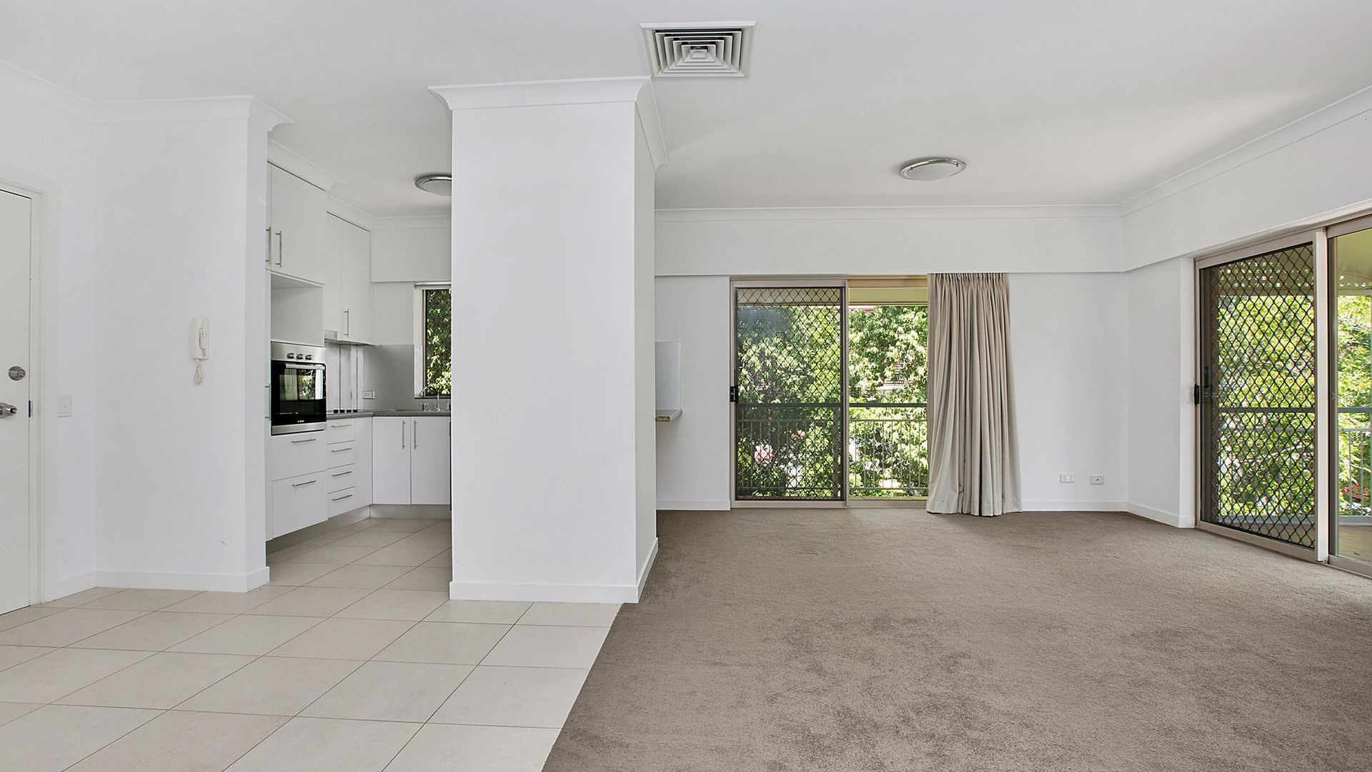4/19 Finney Road, Indooroopilly QLD 4068, Image 1