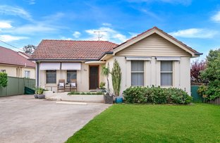 Picture of 64 Menangle Road, Camden NSW 2570