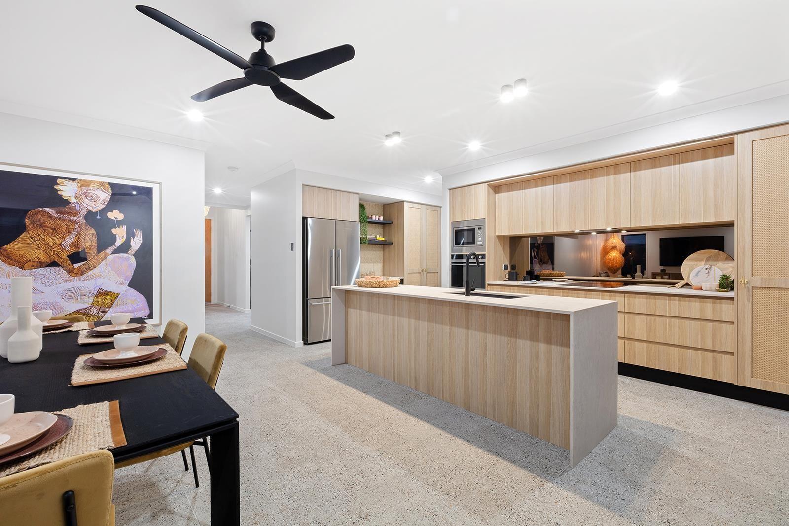 45 Vista Place, Julago QLD 4816, Image 2