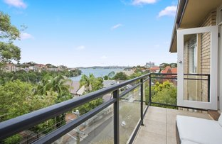 Picture of 11/3 Billong Street, Neutral Bay NSW 2089