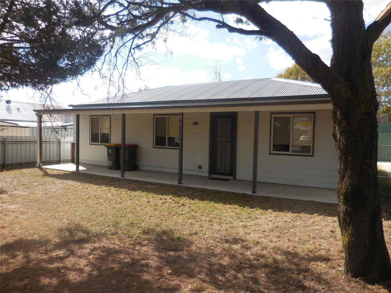 12a Adelaide Lane, Blayney NSW 2799, Image 0