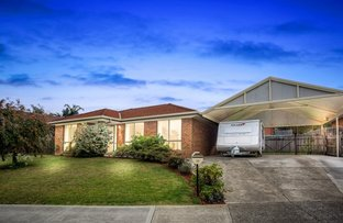 Picture of 16 Kalman Road, Epping VIC 3076