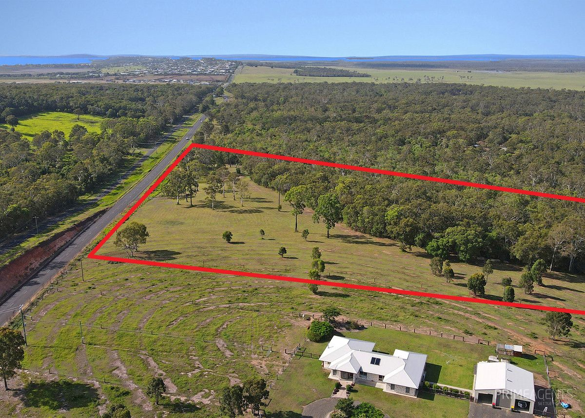3 River Heads Road, Booral QLD 4655, Image 2
