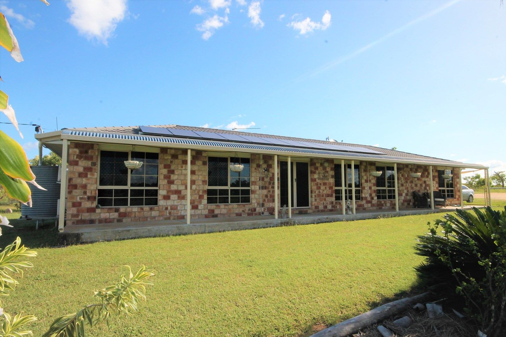 216 Hulls Road, Broughton QLD 4820, Image 0