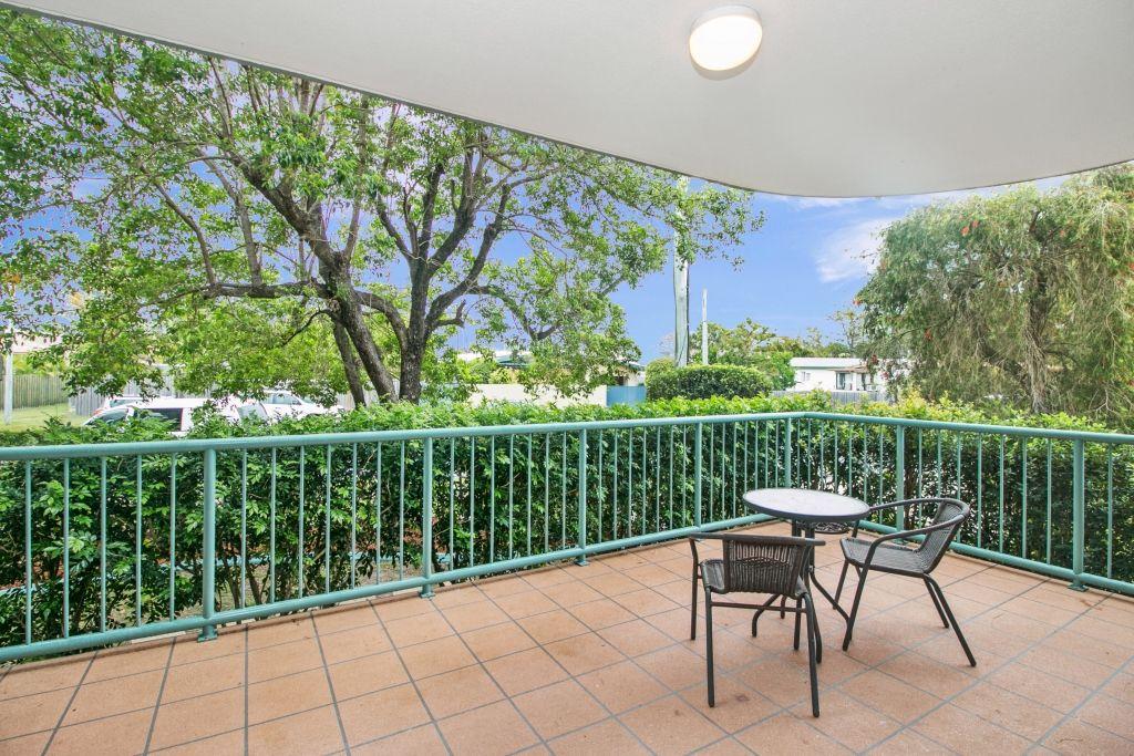 1/17 Korina Avenue, Kirra QLD 4225, Image 0