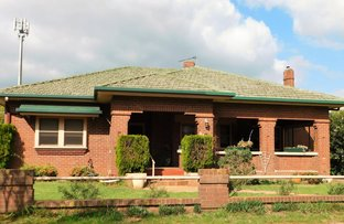 Picture of 94 Sutton St, Cootamundra NSW 2590