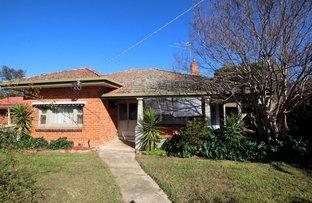 Picture of 28 Murdoch Road, Wangaratta VIC 3677