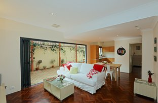 Picture of 10 Macedonia Place, North Perth WA 6006