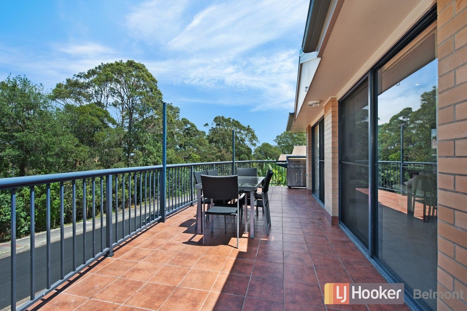 50 Gymea Drive, Garden Suburb NSW 2289, Image 2