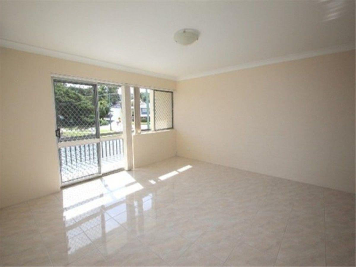 6/81 Koala Road, Moorooka QLD 4105, Image 1