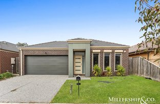 Picture of 12 Methven Avenue, South Morang VIC 3752