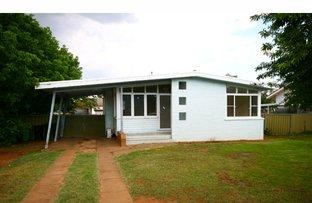 Picture of 70 Wandobah Road, Gunnedah NSW 2380