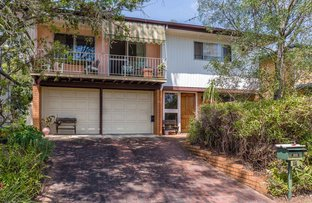 Picture of 37 Olearia St, Everton Hills QLD 4053