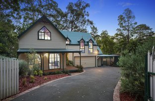 Picture of 105 Terrys Avenue, Tecoma VIC 3160