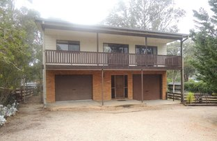 Picture of 231 Ryans Road, Coongulla VIC 3860