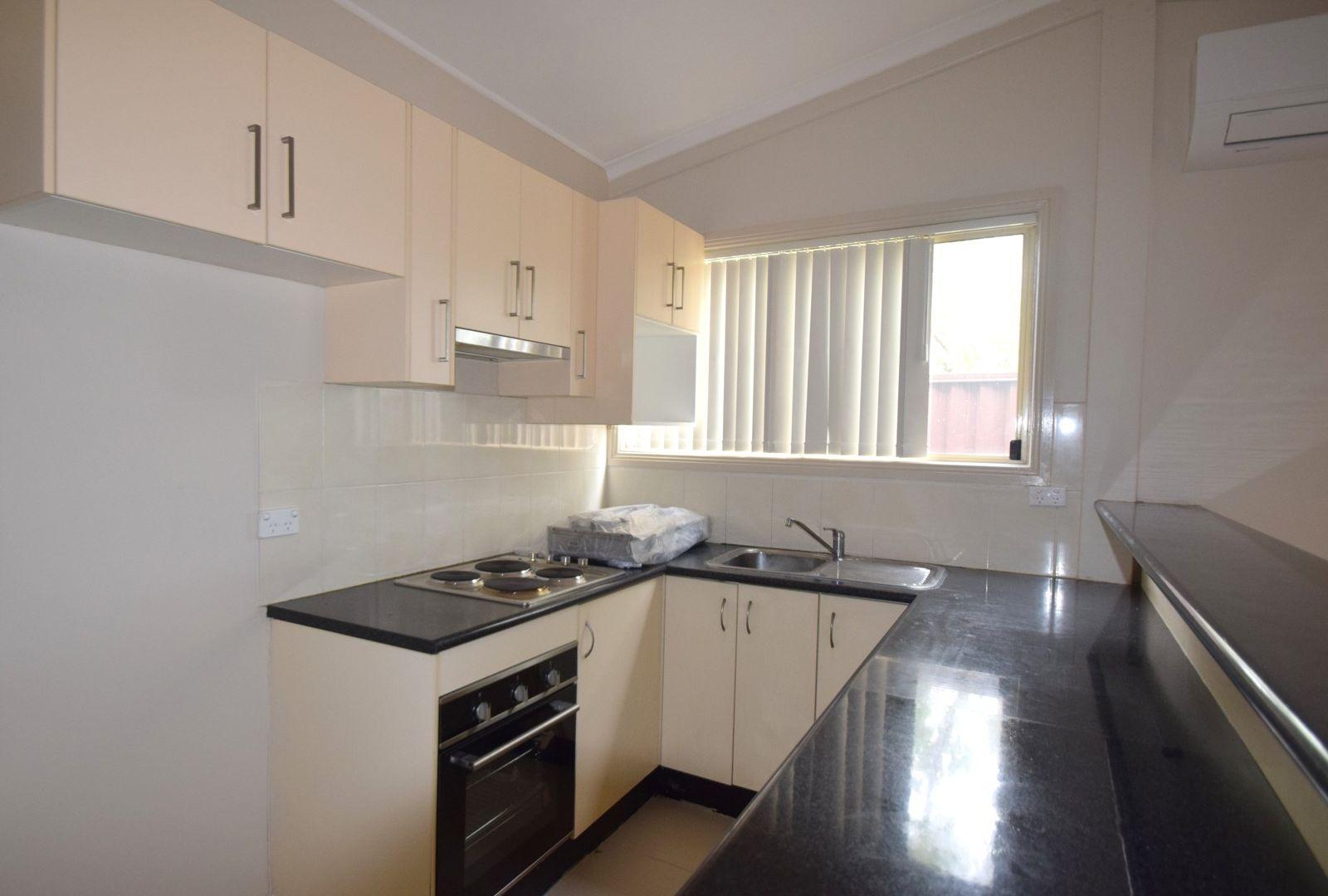 11A Killinger Avenue, Liverpool NSW 2170, Image 1