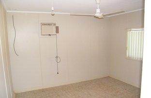Picture of A/6 Pratt Court, Carnarvon WA 6701