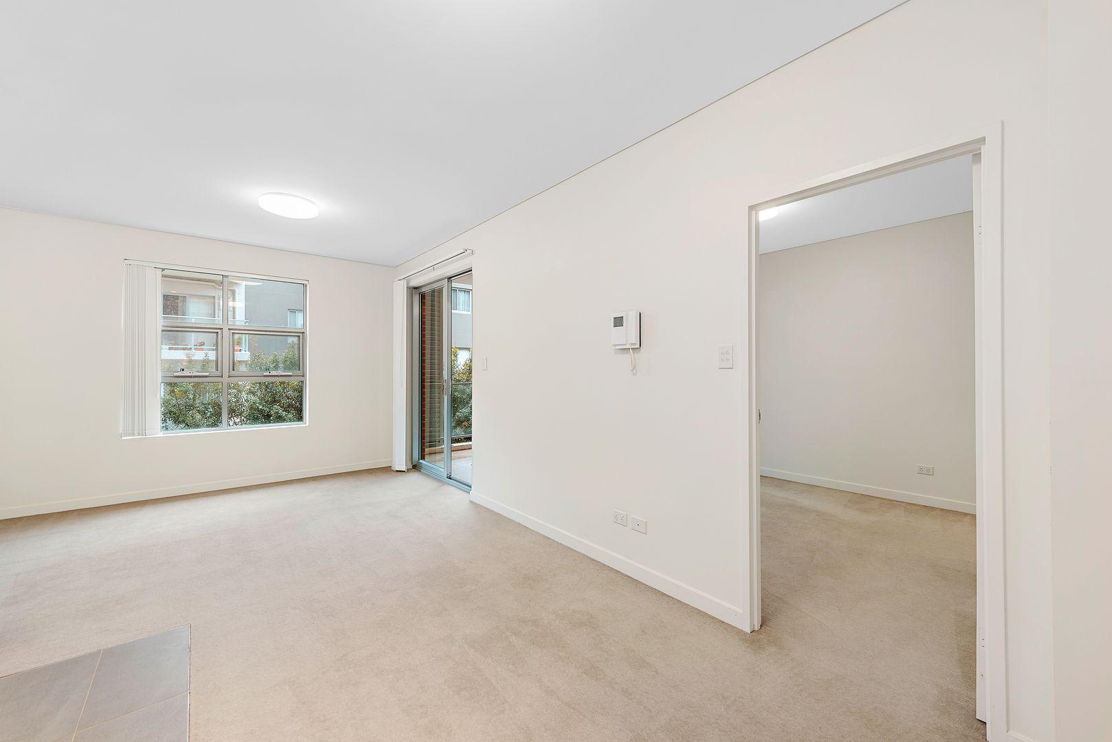 13/31 Mindarie Street, Lane Cove NSW 2066, Image 2