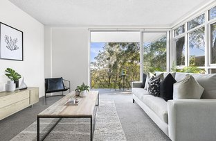 Picture of 9/266 Pacific Highway, Greenwich NSW 2065