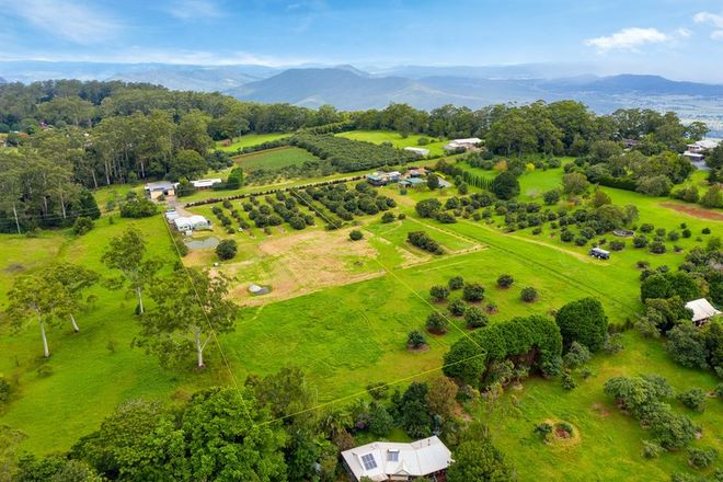 Picture of Lot 2/24-32 West Road, TAMBORINE MOUNTAIN QLD 4272