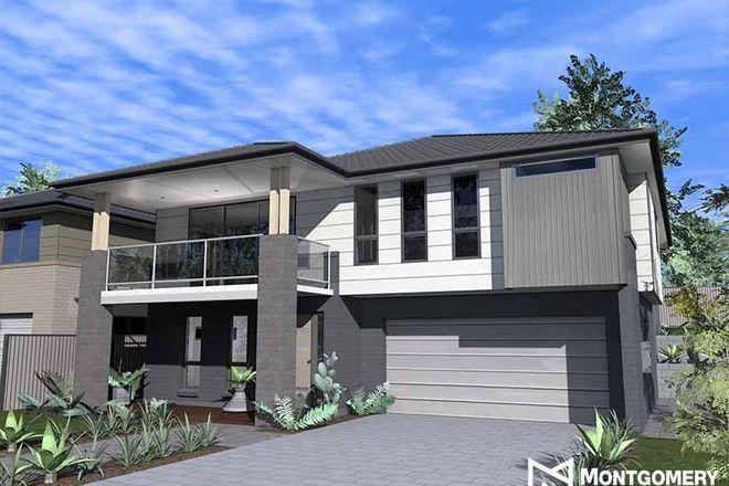 Picture of Lot 14 Victoria Rise, TERALBA NSW 2284