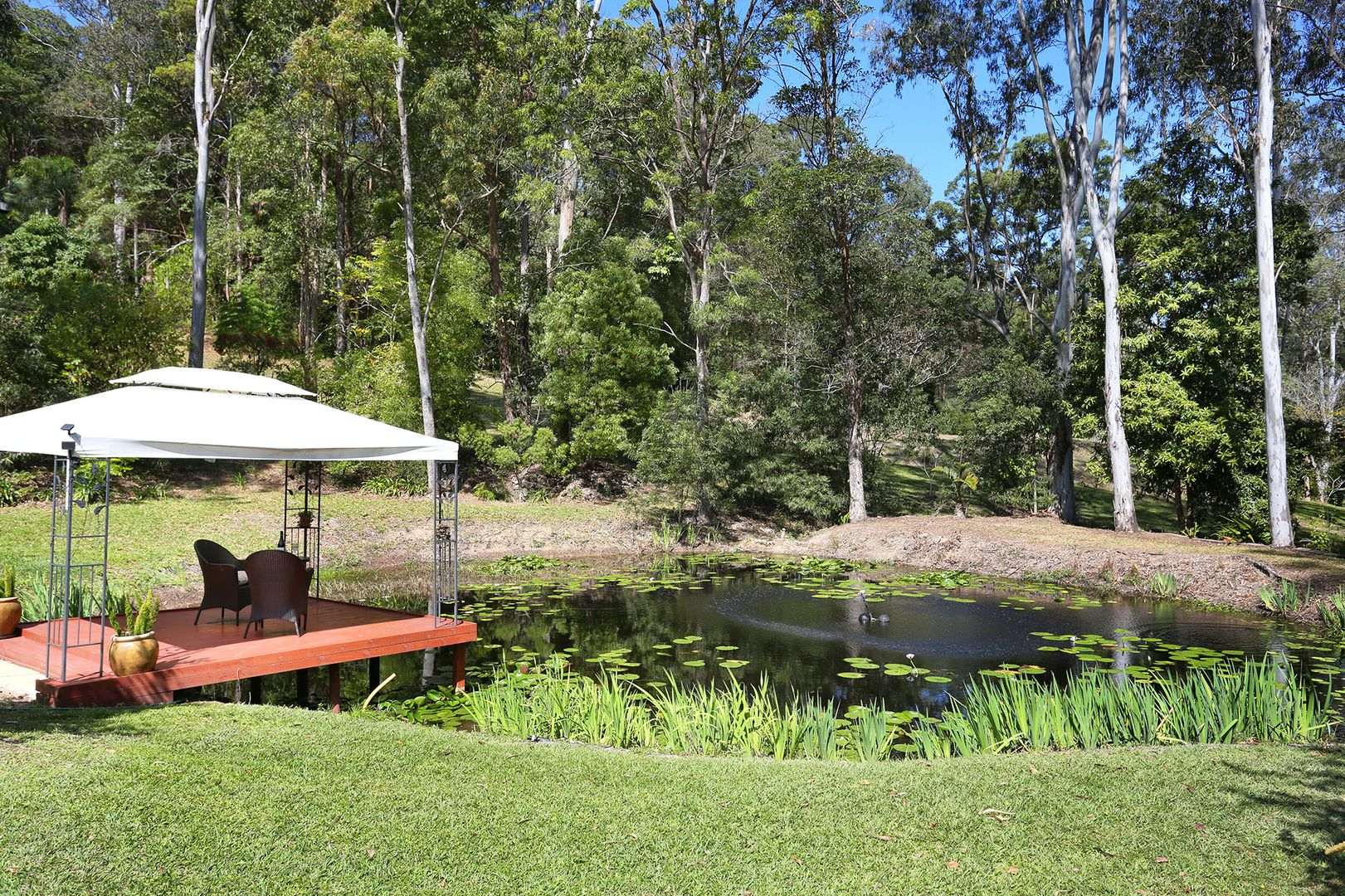 121 Collins Road, Ninderry QLD 4561, Image 2