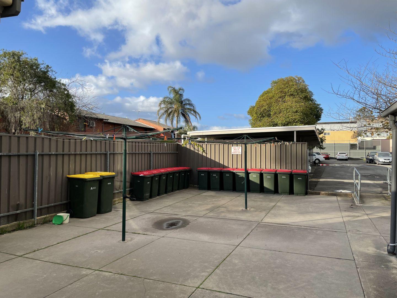71/19 South Terrace, Adelaide SA 5000, Image 2