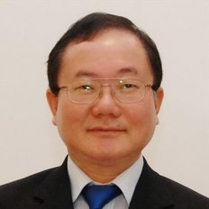 Edmund Li, Principal
