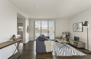 Picture of 19/54a Blackwall Point Road, Chiswick NSW 2046