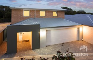 Picture of Lot 12/700 Caves Road, Marybrook WA 6280