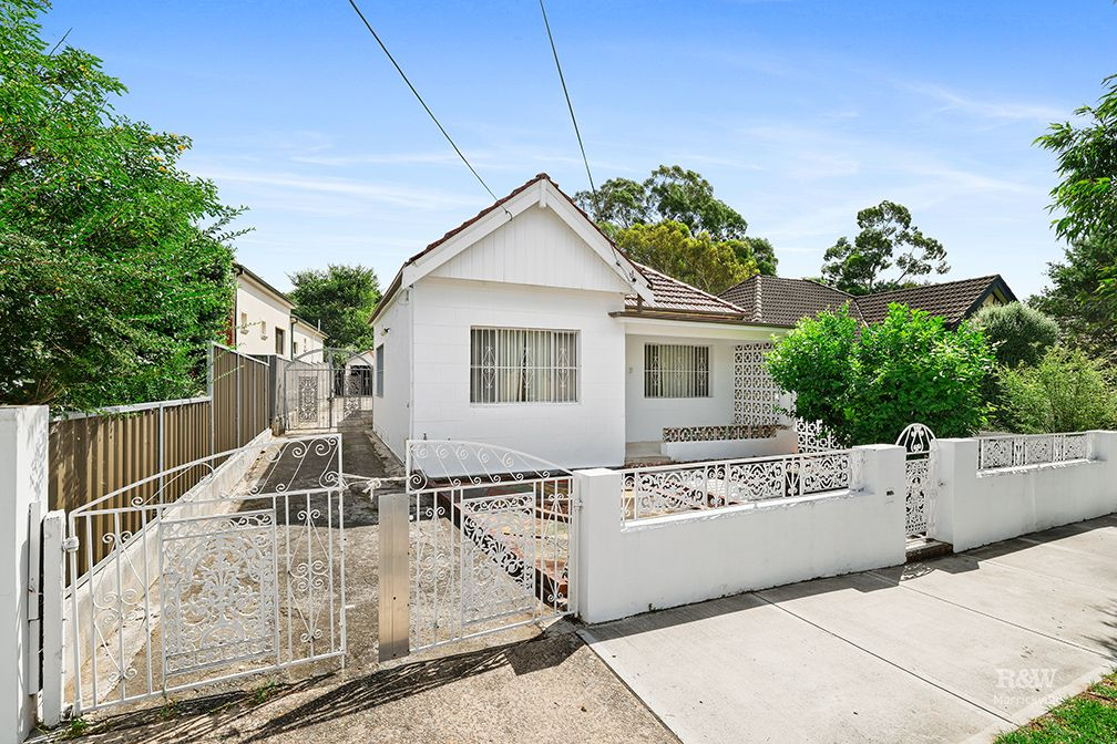 21 Constitution Road, Dulwich Hill NSW 2203, Image 0