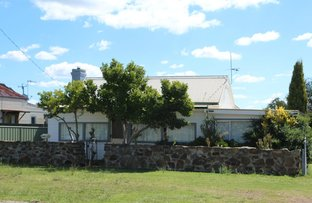 Picture of 52 Coronation Avenue, Glen Innes NSW 2370