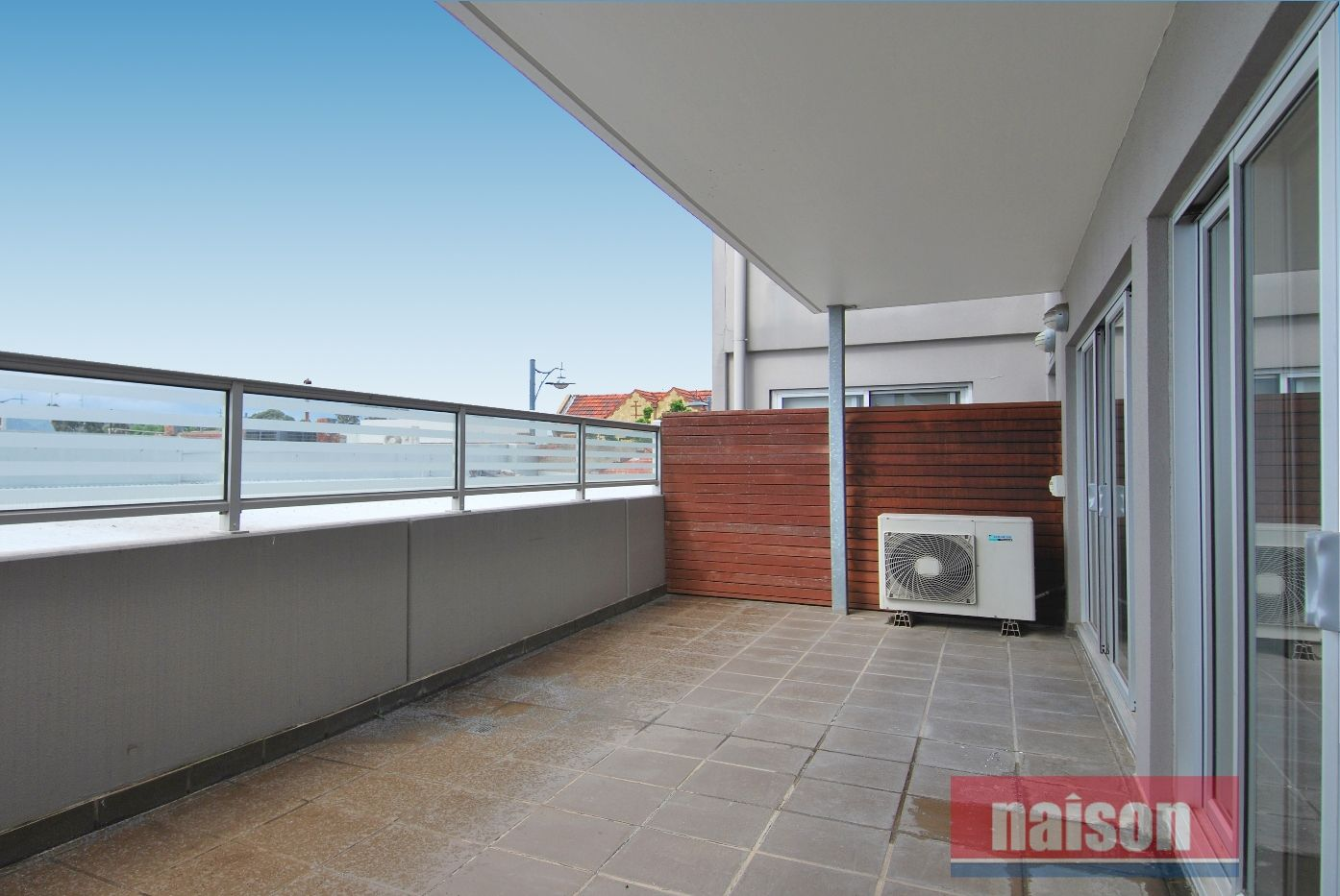 4/345 High Street, Preston VIC 3072, Image 0