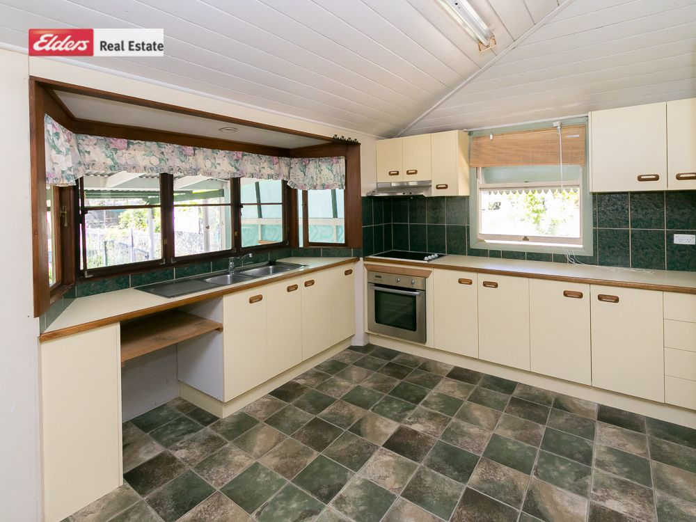 133 River Heads Road, Booral QLD 4655, Image 1