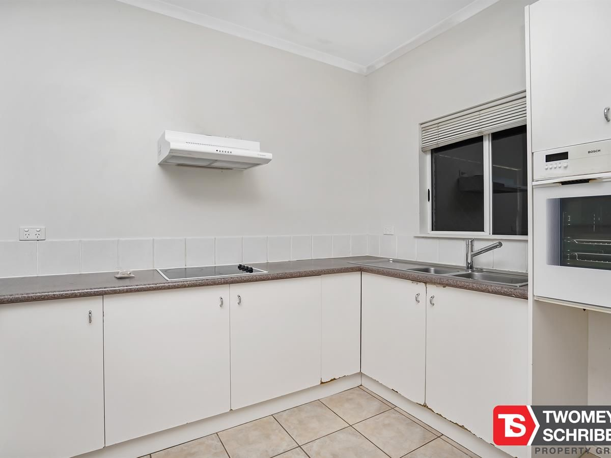 1/34 Lily street, Cairns North QLD 4870, Image 2