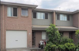 Picture of Unit 32/140-142 Eagleby Rd, Eagleby QLD 4207