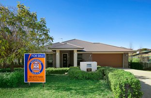 Picture of 17 Hinton Terrace, Armidale NSW 2350