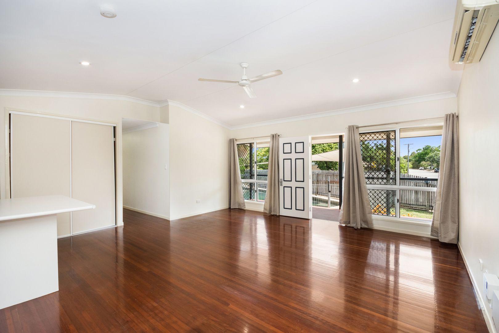 19 Undara Avenue, Cranbrook QLD 4814, Image 1
